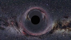 black_hole_milkyway